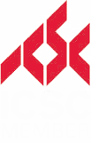 Logo ICSC