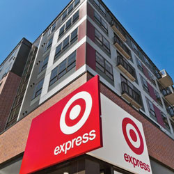 Target Pushes Product Subscription Service