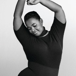 Equality Leads Fall Campaign at Lane Bryant