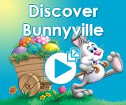 Discover Bunnyville!