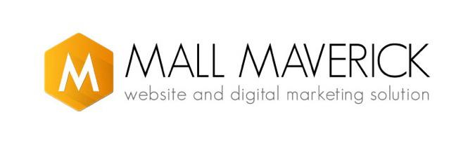 mobile fringe mm logo