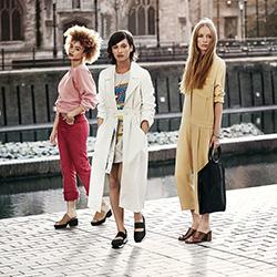 Scandinavian Designers in Spotlight in Berlin