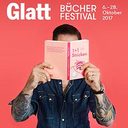 Glatt Builds Giant Worm for Book Fair