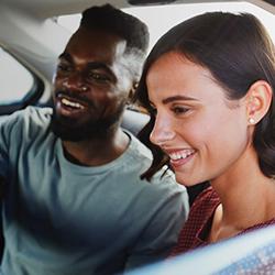 TLC, Hubber Sign Uber Car Ad Deals
