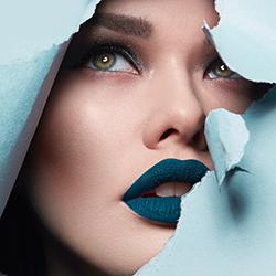 Debenhams Shares Its Beauty Secrets