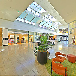 Virtual Mall Tours: More than a Gimmick