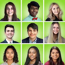 CSR Watch: Spotlight on Youth Awards