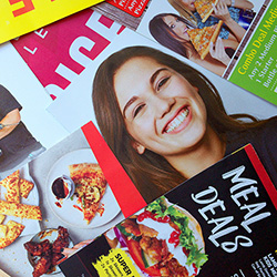 Direct Mail Never Deserved to Go Out of Style